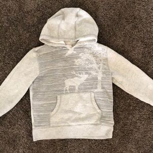 Other - Little boys hoodie